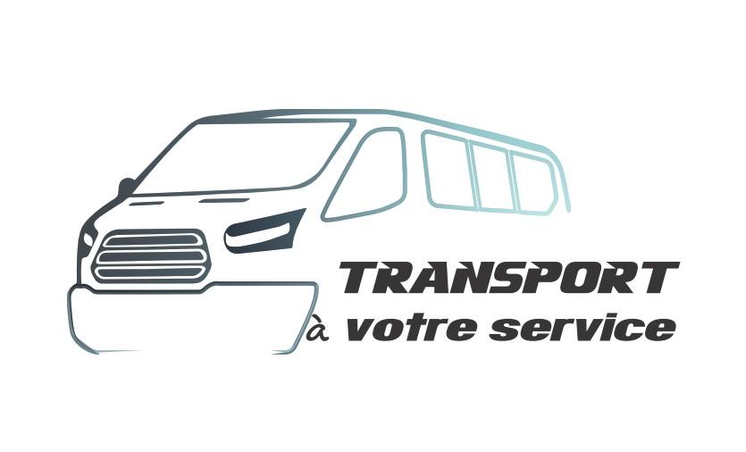 Transport  à votre Service